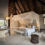 Lion Sands River Lodge: SeeMORE Promotion