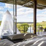 Singita Lebombo: Stay 4 nights for the price of 3