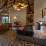 MalaMala Camp: Stay 4 nights for the price of 3