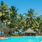 Mombasa Serena Beach Resort