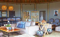 Thanda Safari Tented Camp