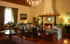 Klein Oliphants Hoek Boutique Hotel