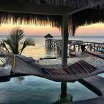 Dugong Beach Lodge
