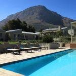 La Cabriere Country House
