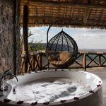 Kilima Moja Lodge