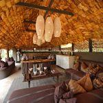 Grumeti Serengeti Tented Camp